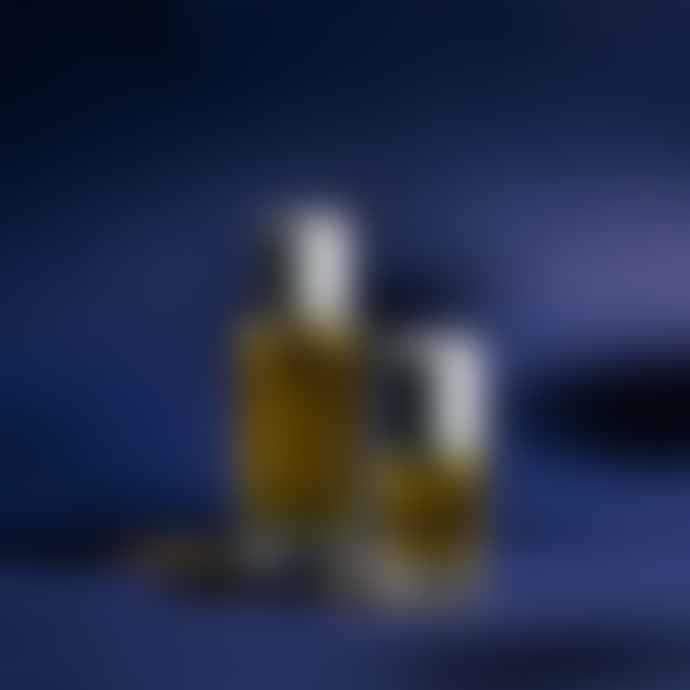 Abel Perfume Cobalt Amber 100% Natural - 15 ml