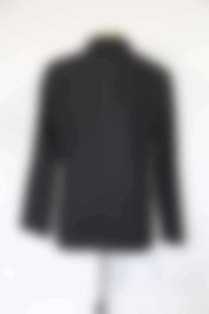 Window Dressing The Soul Mens Chore Jacket