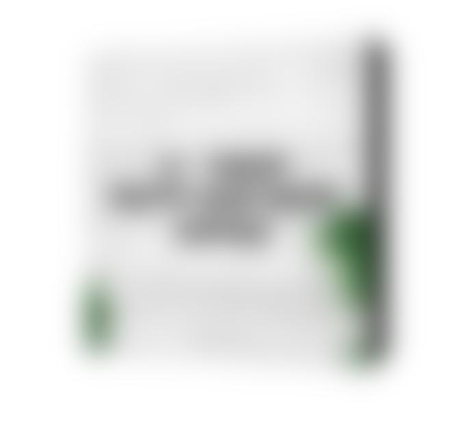 Moxon Letter Bunting Set