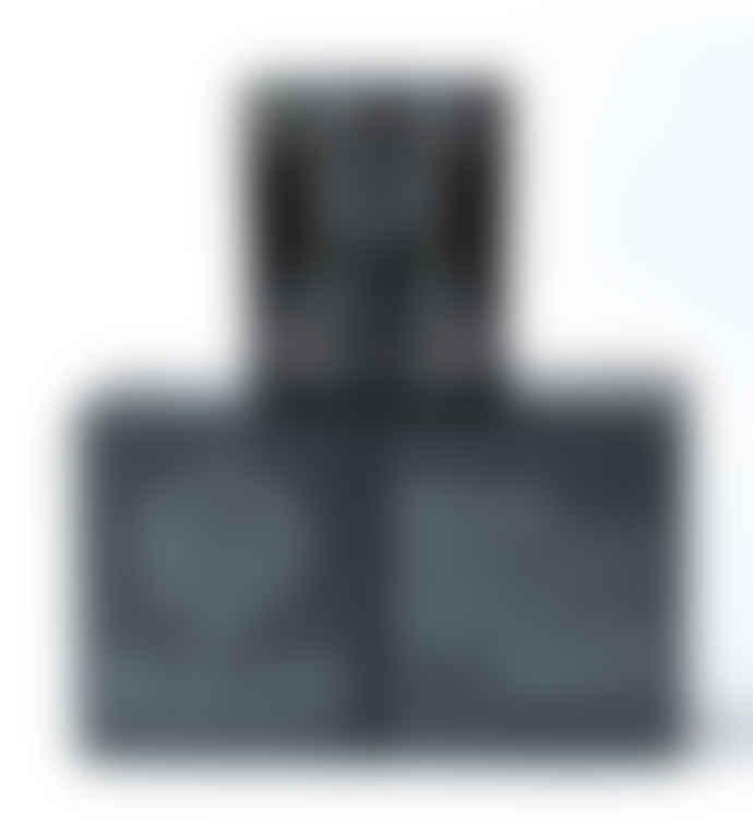 JOGB Ltd JOGB GOJO Scented Candle