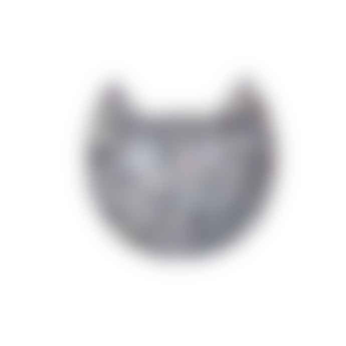 Rockahula Sparkly Cat Purse