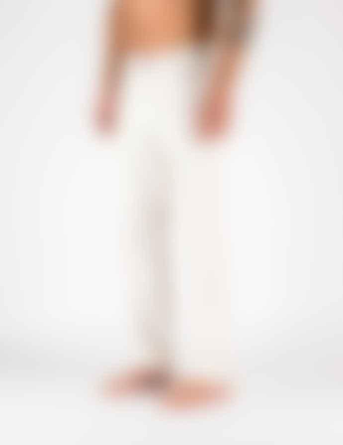 +351 Denim Cru Pants