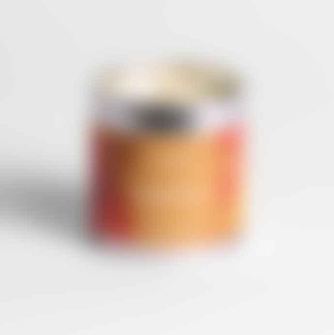 St Eval Candle Company Inspiritus Tin Candle