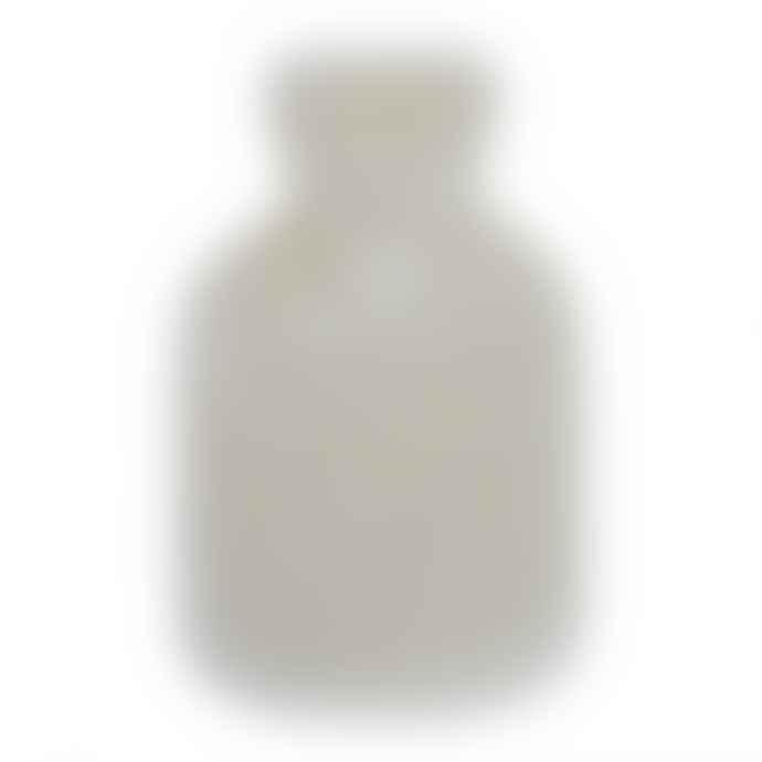 Helen Moore Ermine Luxury Faux Fur Hot Water Bottle