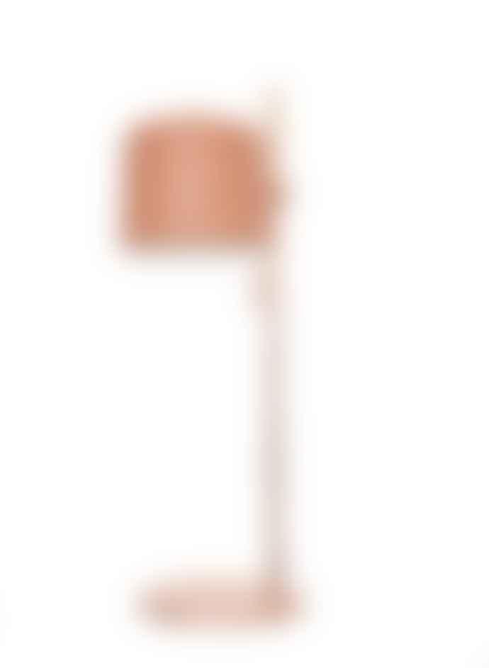 Branco Gaio Table Lamp