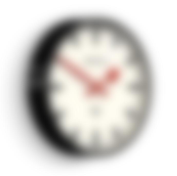 Newgate 45 x 45 x 9 cm Putney Clock
