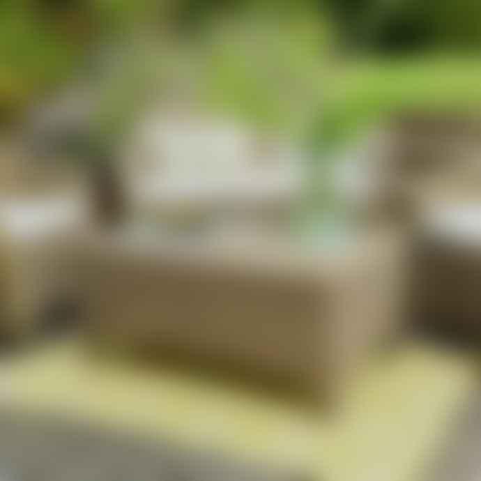 Weaver Green Juno Gooseberry 150x90cm Indoor And Outdoor Rug