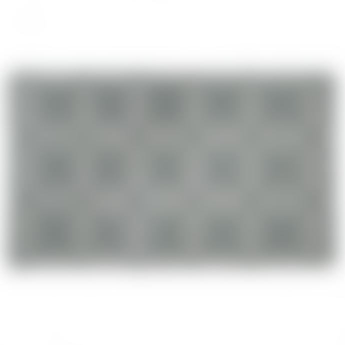Weaver Green Dove Grey 110x60cm Juno Indoor And Outdoor Rug