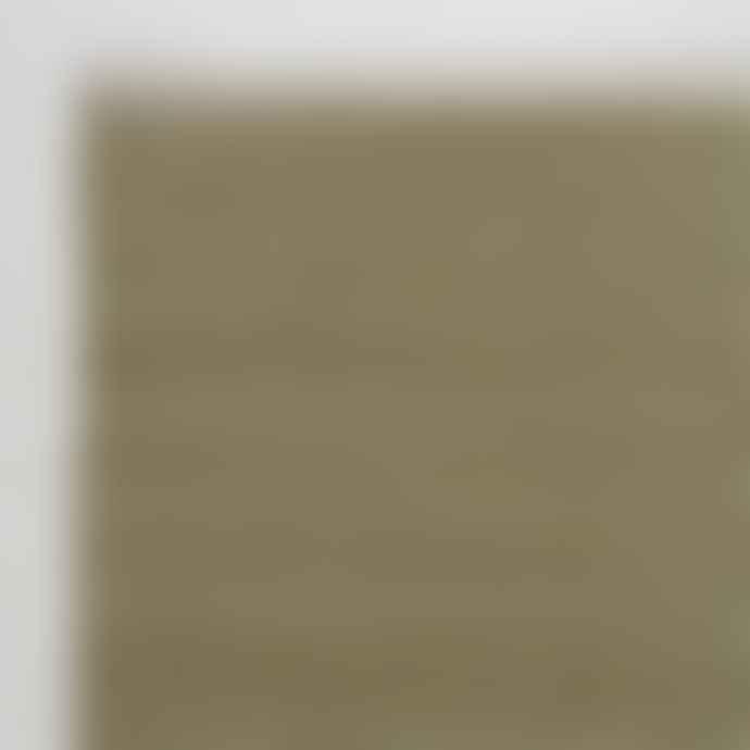 Weaver Green Lichen 150x90cm Herringbone Indoor And Outdoor Rug