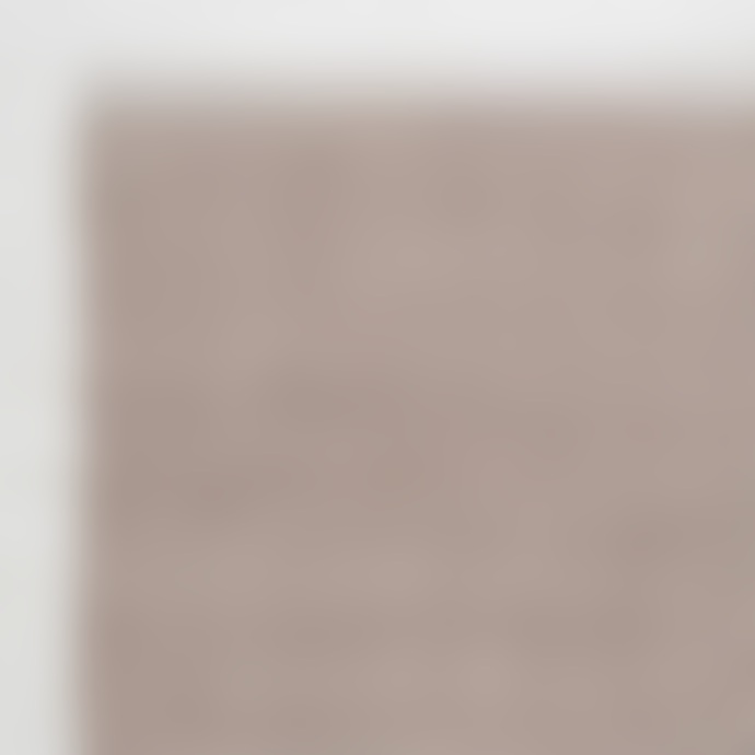 Weaver Green 150x90cm Herringbone Dormouse Indoor And Outdoor Rug