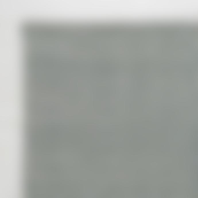 Weaver Green Dove Grey 150x90cm Diamond Indoor And Outdoor Rug