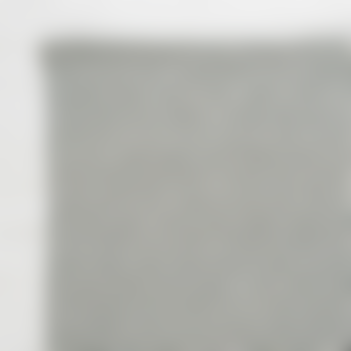 Weaver Green Dove Grey 240x170cm Provence Indoor And Outdoor Rug
