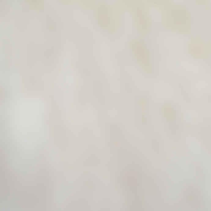 Hanlin Ltd Ivory Tibetan Sheepskin Rug