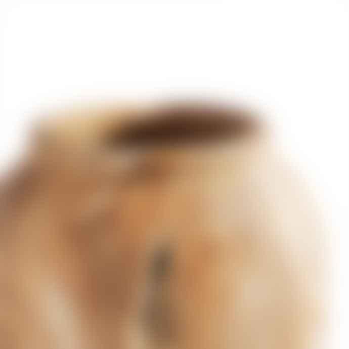 muubs Eros Vase
