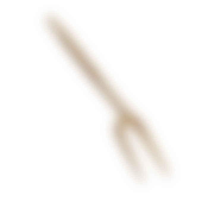 muubs Tapas Fork