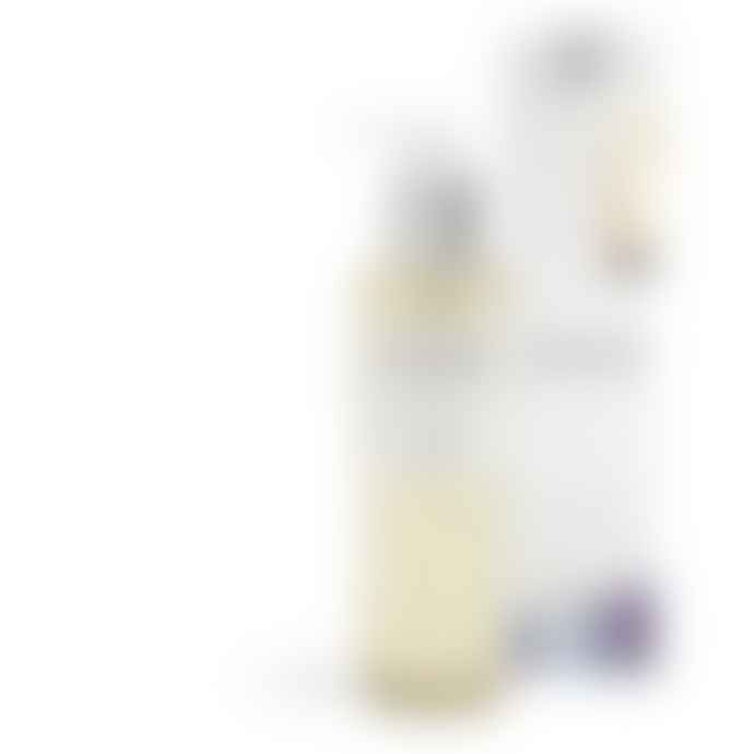 Neom Real Luxury Body And Hand Wash