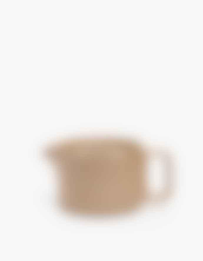 Hasami Porcelain Natural Porcelain Teapot