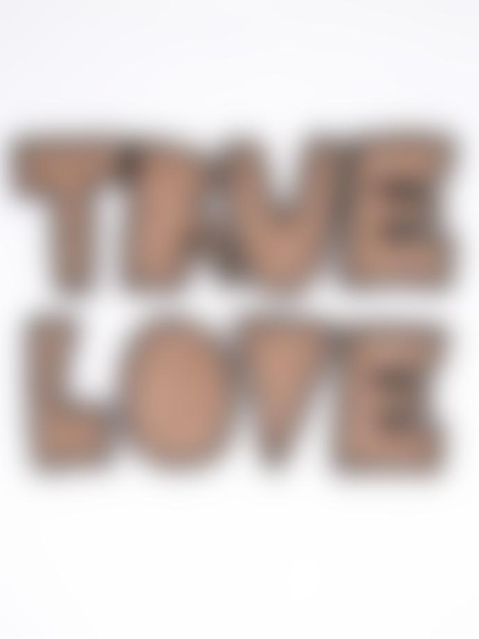 Markus Lupfer True Love Sequin T