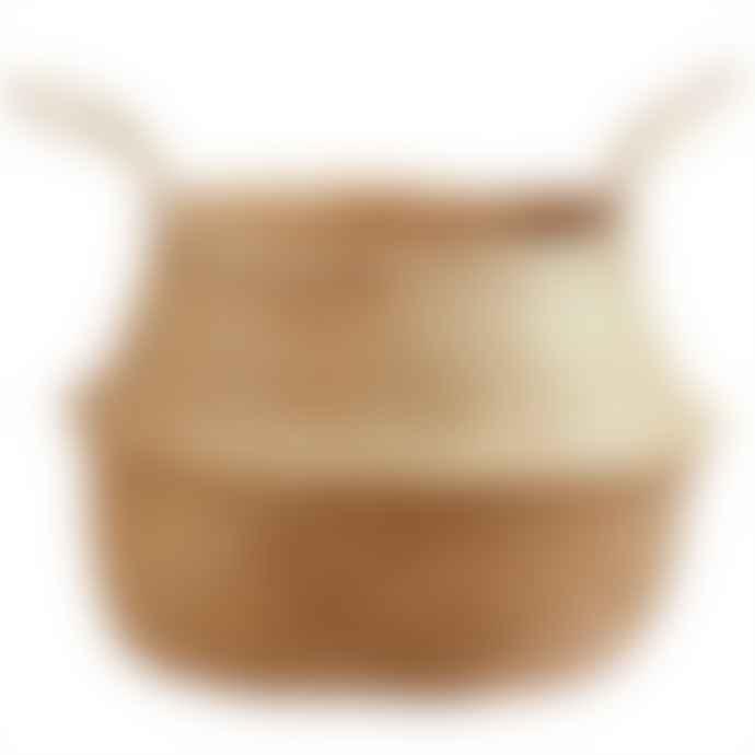 Medium Seaweed Rice Basket