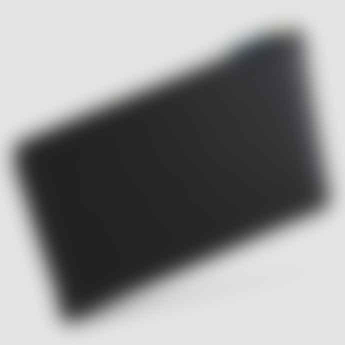 Tusk Collection Blue/Black Laptop Case