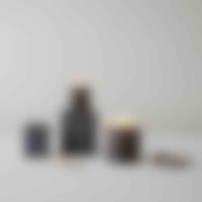 Skandinavisk Small Flamma Candle