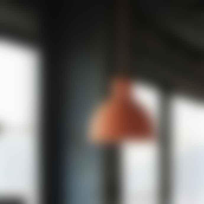 Muuto Unfold Lamp