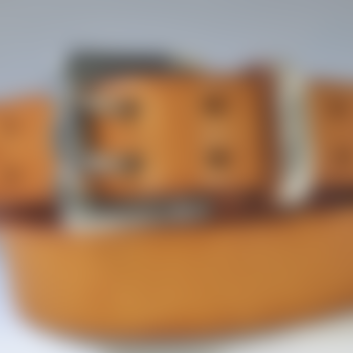 Arnold & Co Tan Dh 5669 Vintage Works Belt