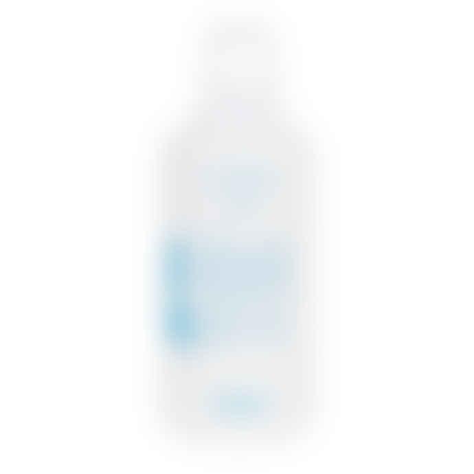 Kerzon Giga Laundry Perfumed