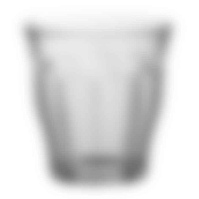 Duralex Picardie  16CL Clear Glasses
