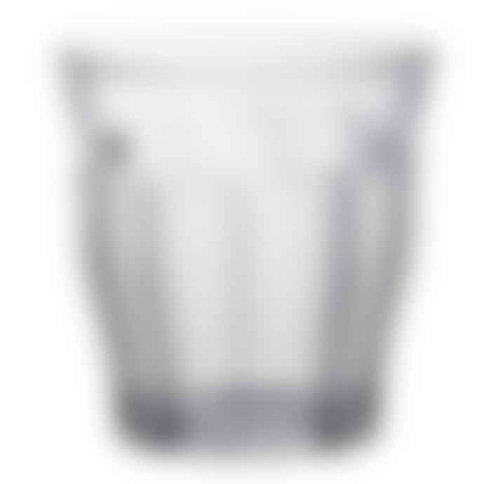 Duralex Picardie  31CL Clear Glasses