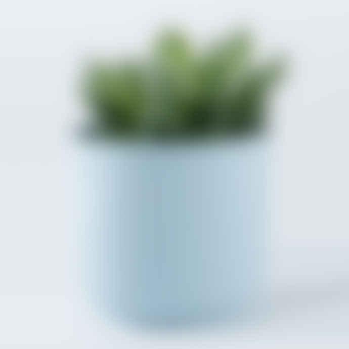 Eradu Ceramics Ceramics Teabowl