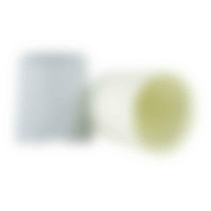 Eradu Ceramics Ceramics Coffee Dripper Set