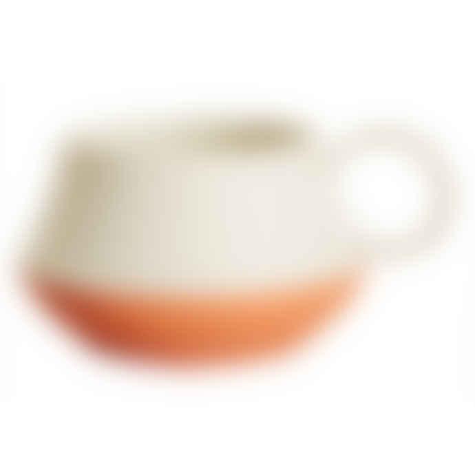 Rachael Cox Ceramic Tinto Mug