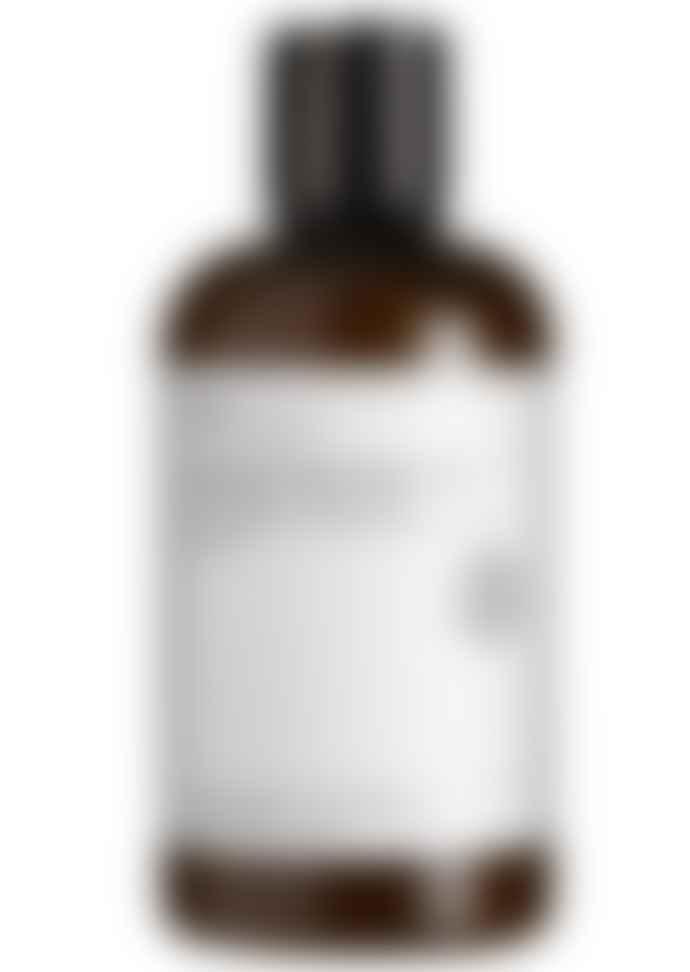 Evolve Organic Beauty Superfood Shine Conditioner
