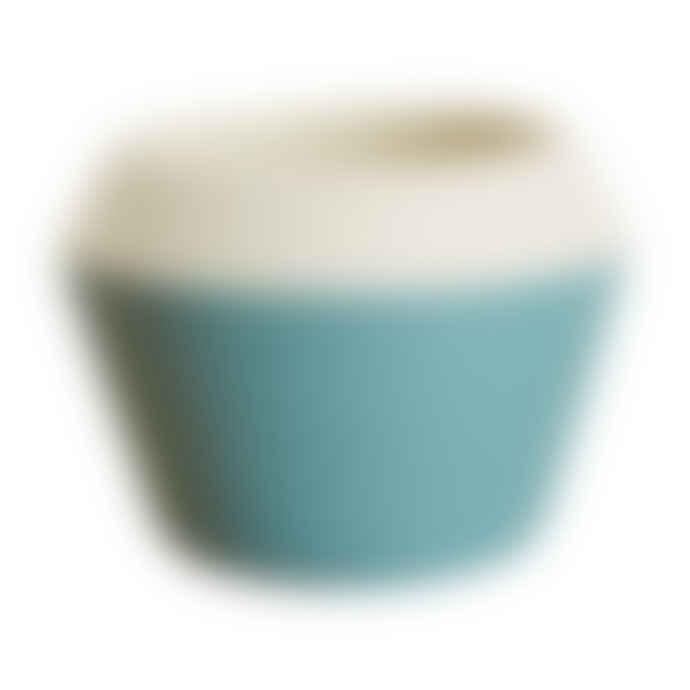 Rachael Cox Ceramic Tino Cup