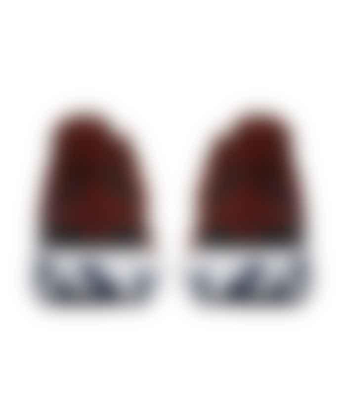 Nike Mars Stone React Element 55 Sneakers