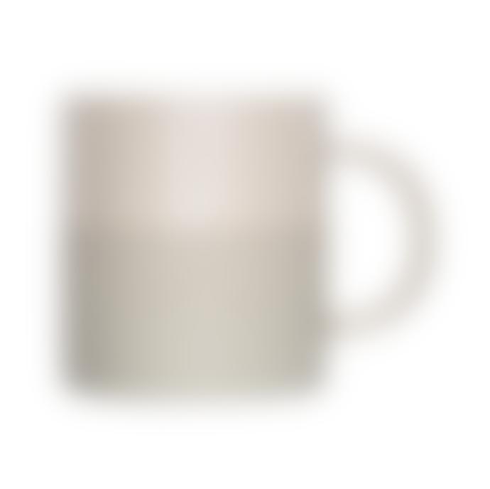 Bloomingville Grey Mug
