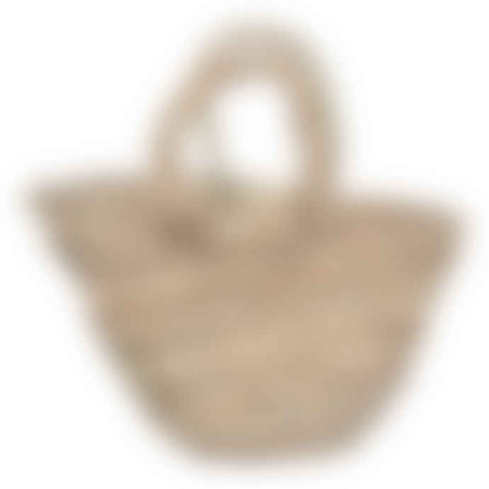Bohemia Tiny Beldi Basket
