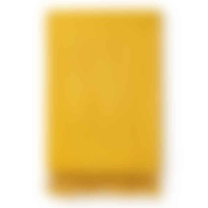 Luks Linen Ela Peshtemal Towel