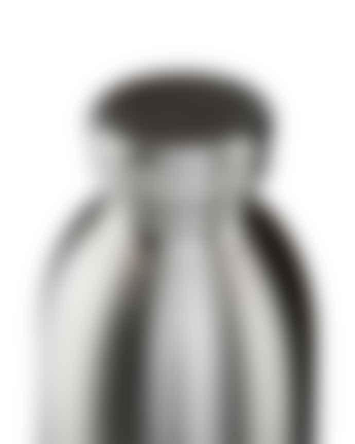 24Bottles 500 Ml Steel Clima Bottles