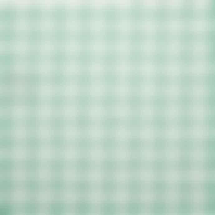 Littlephant Waves Tablecloth