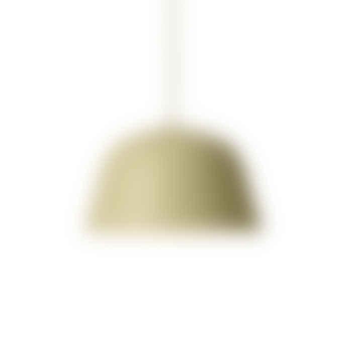 Muuto Small Ambit Lamp