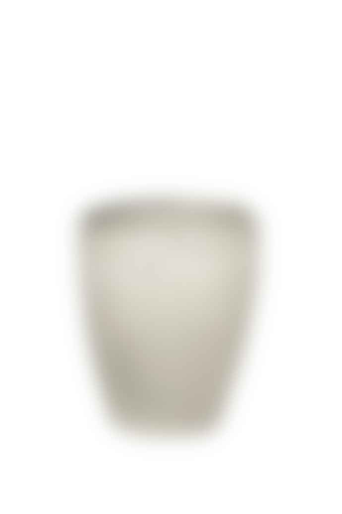 Broste Copenhagen Sand Nordic Mug