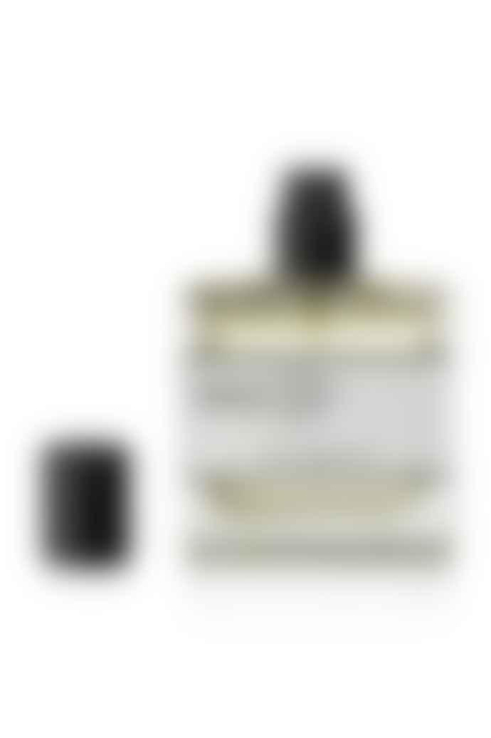 Bon Parfumeur 902 Armagnac Tabac Blond Perfume