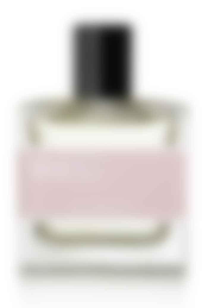 Bon Parfumeur 102 Tea Cardamom Mimosa Perfume