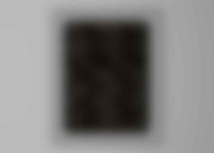 IYOUALL Edition 01 Glyph Print - Unframed
