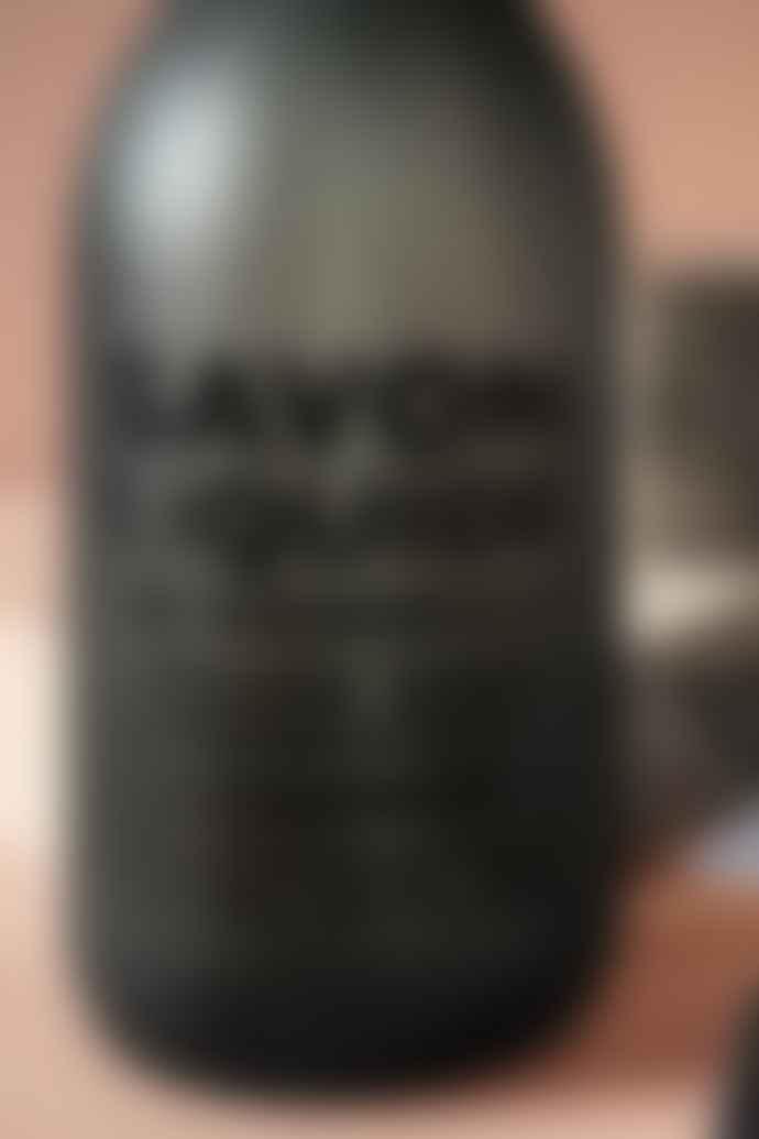 Compagnie De Provence Cashmere Liquid Marseille Soap