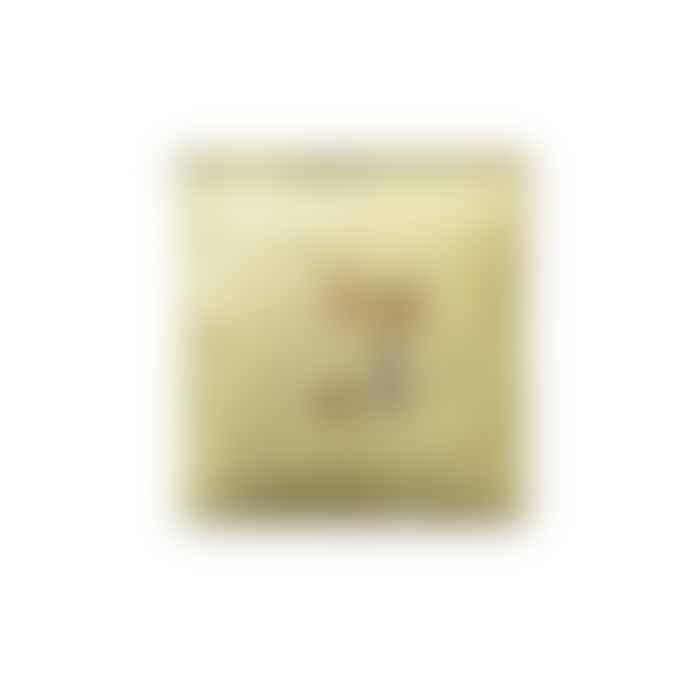 OIMU Citrus Peel Scent Pocket Sachet