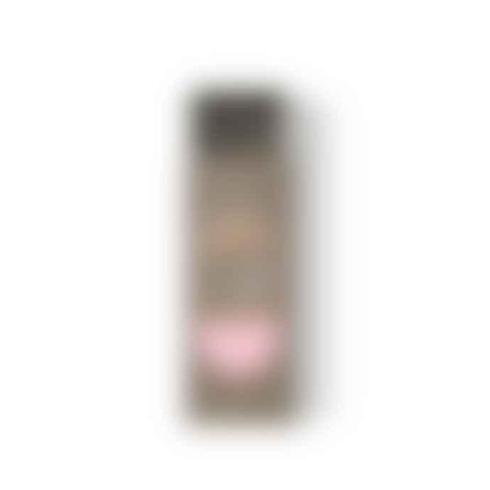 OIMU Hazelnut Scent Incense Stick