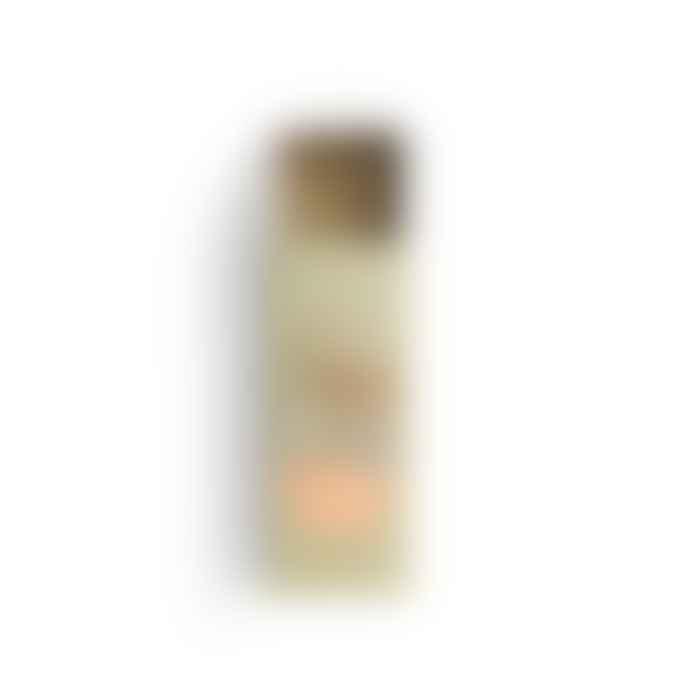OIMU Citrus Peel Scent Incense Stick
